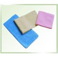 Buy cheap Beauty Cloths TE122 Facial Cloth from wholesalers