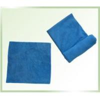 Buy cheap Beauty Cloths TE4017 Facial Cloth from wholesalers