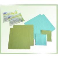 Buy cheap Beauty Cloths TM801 Facial Cloth from wholesalers