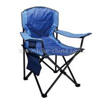 Camping Chairs HKC-1147 Manufactures