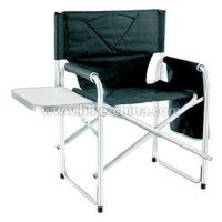 Camping Chairs HKC-1046 Manufactures