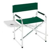 Camping Chairs HKC-1047 Manufactures