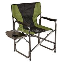 Camping Chairs HKC-1050G Manufactures