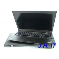China Used Laptop Computer Used Computer on sale