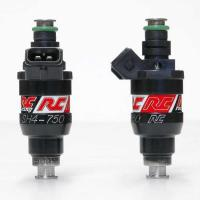 Quality Injectors RC 750cc HIGH[RC750HH] for sale
