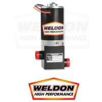 Quality Fueling Weldon Pump[2345-A] for sale