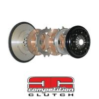 Buy cheap Current Monthly Deals B or K Series Comp Clutch Twin Disc[TwinDisc] from wholesalers