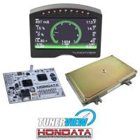Buy cheap Savings Packages Hondata S300 w/ OBD1 ECU and Tunerview RD2[s300-ecu-rd2] from wholesalers