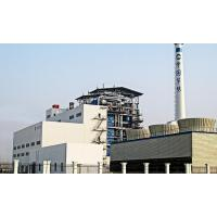 China The top 10 biggest thermal power plants in India on sale