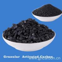 Coconut Shell Activated Carbon Granular Activated Carbon Manufactures