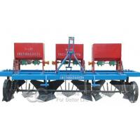 Hot Selling Multi-function Potato Fertilizing/Harvesting Machine Manufactures