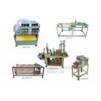 Hot Selling Round Disposable Wooden Chopsticks Making Line Manufactures