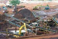China Small Crushers For Sale Uk on sale