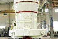 Commercial Sand Washing Machines Manufactures