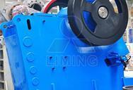 Crushing Equipment Small Manufactures