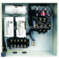 Single Phase Panels With Meters Of Type MHD