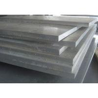China Hot Dip 55% Aluminum Zinc Alloy Coated Steel Sheets Coil on sale
