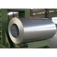 pump shaft sleeve Manufactures