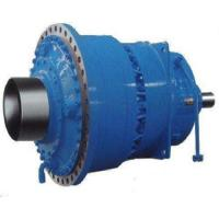 Planetary Gear Reducer Manufactures