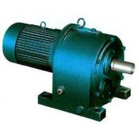 Cylindrical Gear Reducer Manufactures