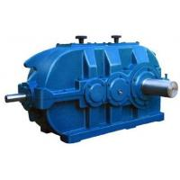 Hydraulic Motor Gear Reducer Drill Speed Reducer Manufactures