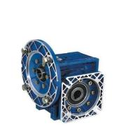NMRV Series Combined Worm Gear Reducer Manufactures