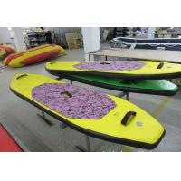 Inflatable stand up paddle board jet surfboard for sale Manufactures