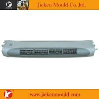 cooling system mould 02