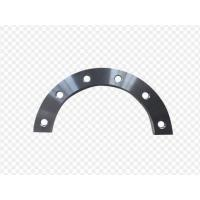Forging ring drop forged lifting D Manufactures
