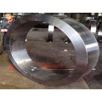 China Forging ring Pipe Rubber Ring Joint for Asheville on sale