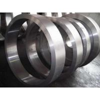 Forging ring motorcycle piston motorcycle crate engines rik piston ring japan Manufactures