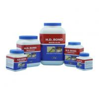 Decorative Adhesive Water Glue for Paper Manufactures