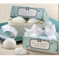 Hotel Amenities Hotel Shell Seashell Soap Manufactures