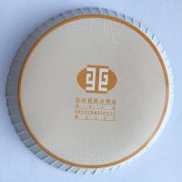 Paper Glass Cover Lid Manufactures