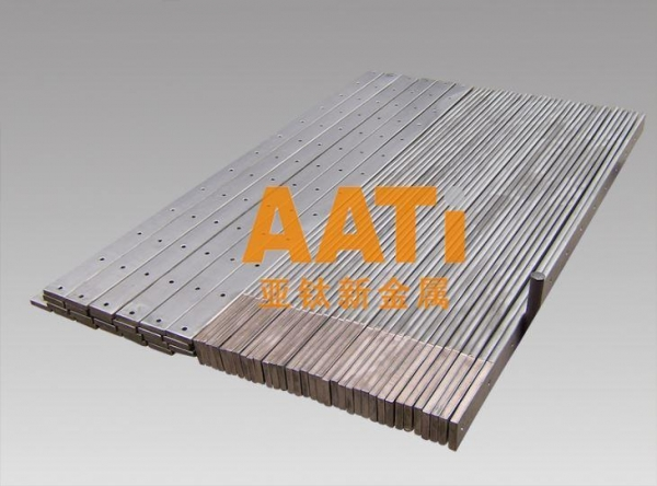 Quality Round/rectangle-flat Tantalum Clad Copper Bars and Rods for sale