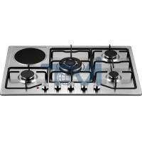 China Built-in Hobs TV5129 on sale