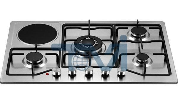 Quality Built-in Hobs TV5129 for sale