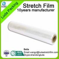 China website business free shopping non adhesive pvc tape manufacturer on sale