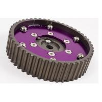 Pulley BMW CAM PULLEYS PAIR Manufactures