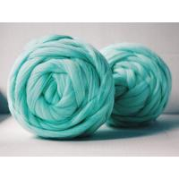 Category:ACRYLIC/WOOL RIB Manufactures