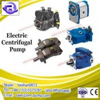 Wholesale High Quality Gasoline Wp30k Kerosene 2hp Electric Water Pump Price India Manufactures