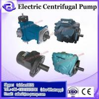 Samll centrifugal bldc electric air cooler water pump Manufactures