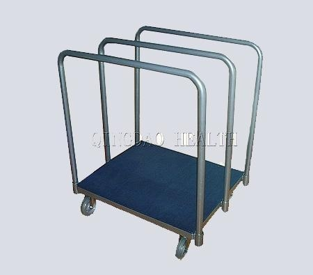 Quality Tool Carts Mover Panel Cart for sale