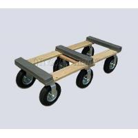 Tool Carts Mover Dolly Manufactures