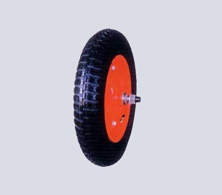 Quality Wheels&Casters PR1302 for sale