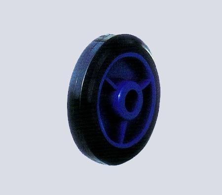 Quality Wheels&Casters PR1606 for sale