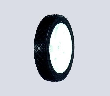 Quality Wheels&Casters SR0810 for sale