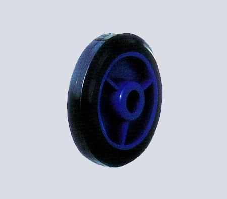 Quality Wheels&Casters SR0503 for sale