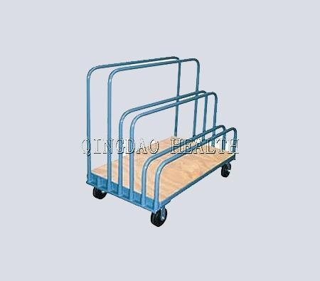 Quality Tool Carts Panel Truck for sale
