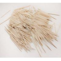 Toothpicks Manufactures